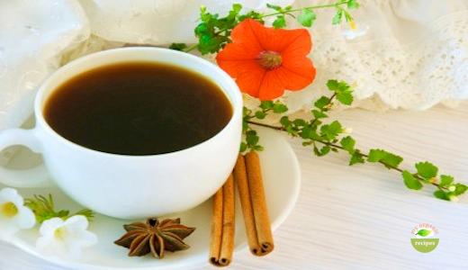 organic coffe.