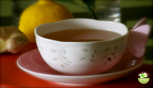 organic fresh tea png