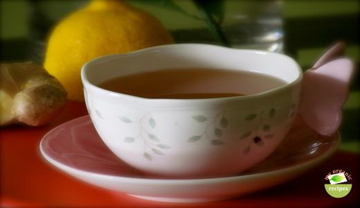 organic fresh tea png