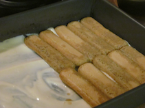 best tiramisu recipe