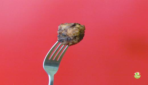 organic meatballs 2