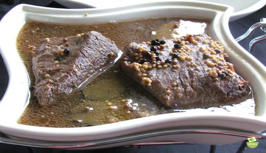 beef brisket 2