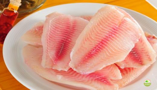 freshwater fish fille 2