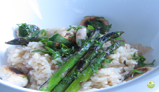 risotto recipes 2